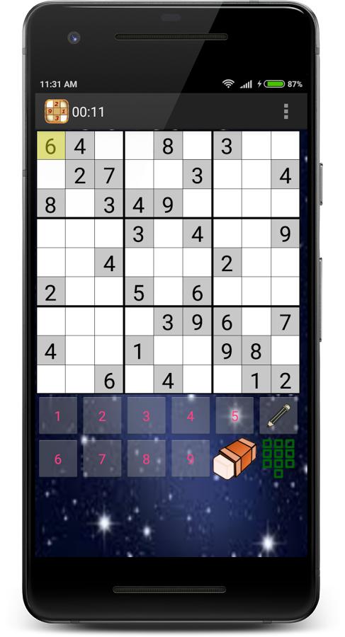 1114281-PdqJX.jpg