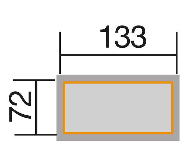 1564677.jpg