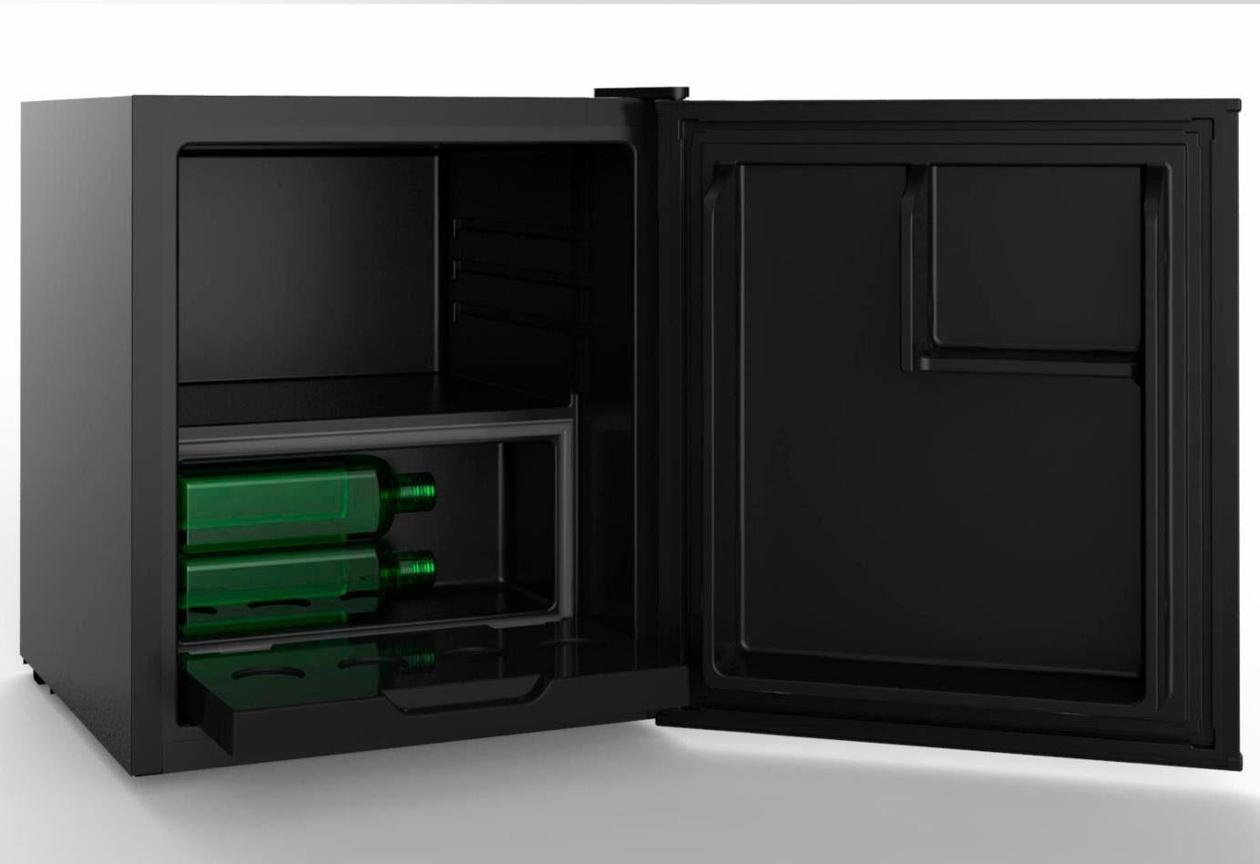 Mini Kühlschrank Nachttisch : Jägermeister kühlschrank cubes cool cube zum bestpreis ab
