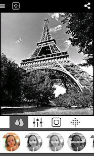 1427136.jpg