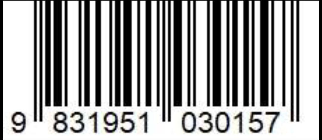 1715913.jpg