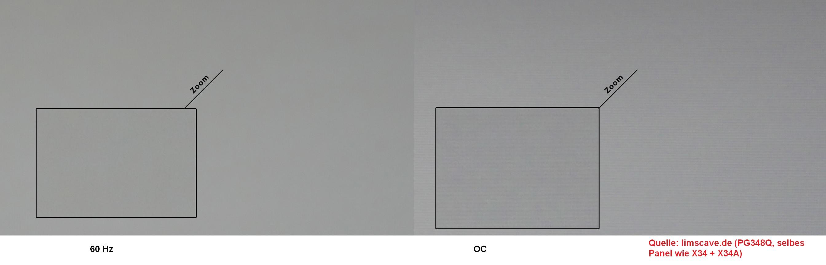 1090133.jpg