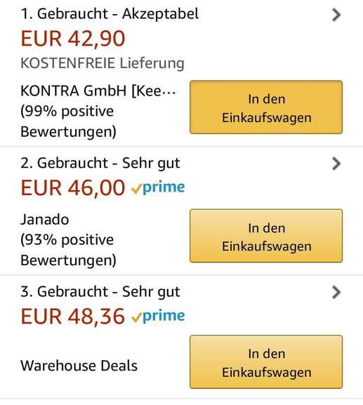 Milky Chance-Shop bei Amazon.de