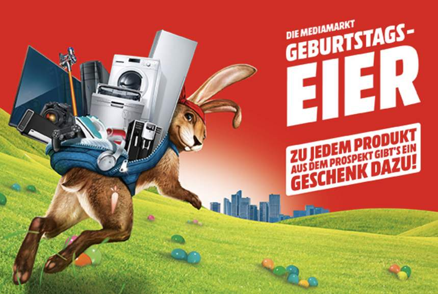 deadpool 2 kaufen media markt