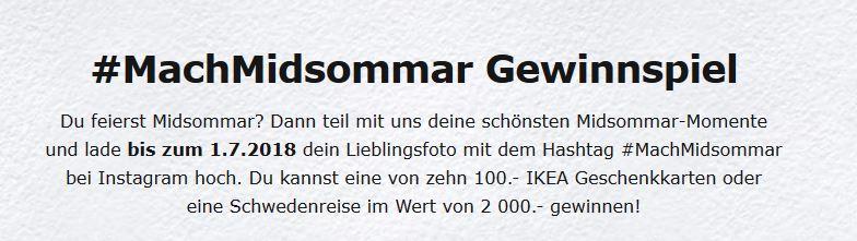 1192566-SkSLU.jpg