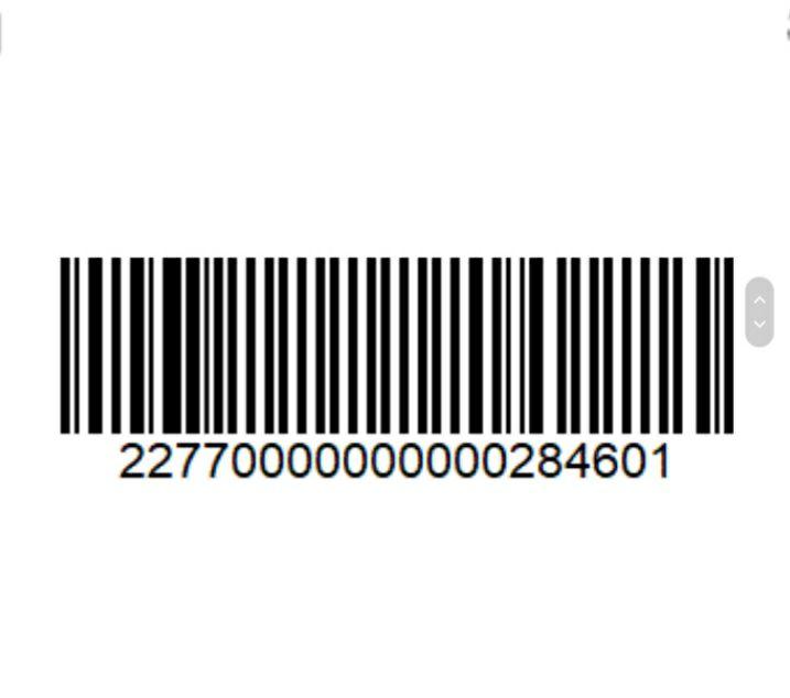 1706158.jpg