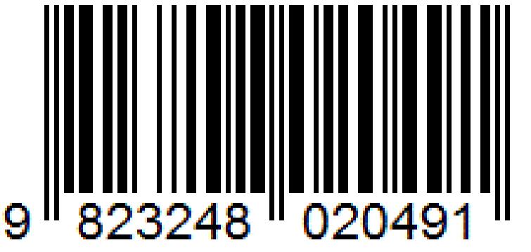 968981.jpg