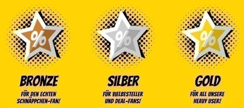 PUMA x Pepsi Herren Track Top Jacke für 15,15€ + 3,95€ VSK