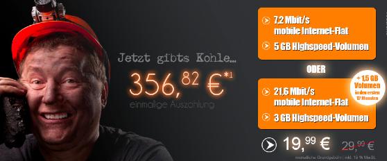 562167.jpg