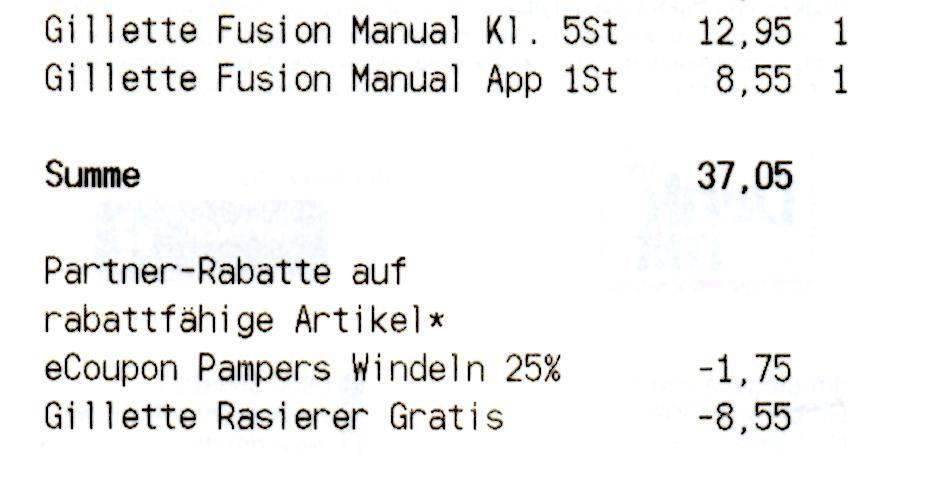 1426917-UECwz.jpg