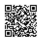 1148382-UHY4E.jpg