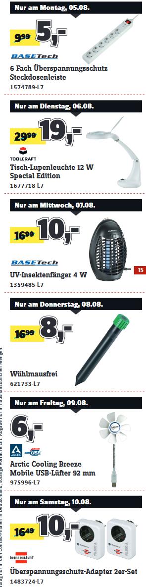 1411916-UHZEx.jpg