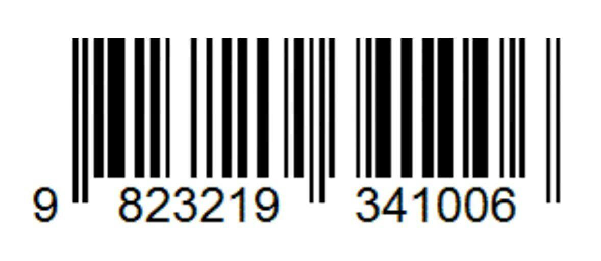 1199805.jpg