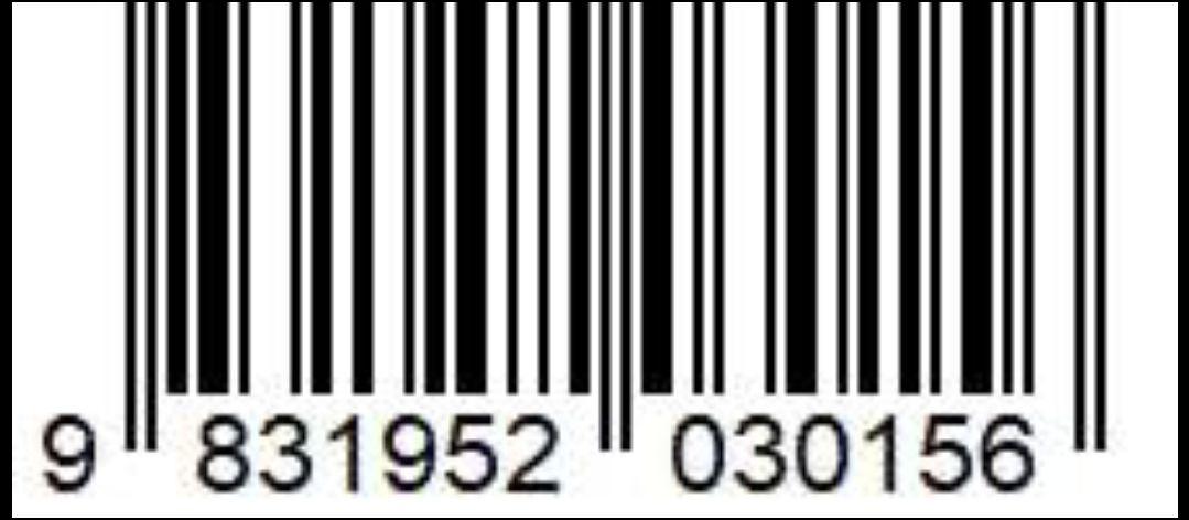 1721844.jpg