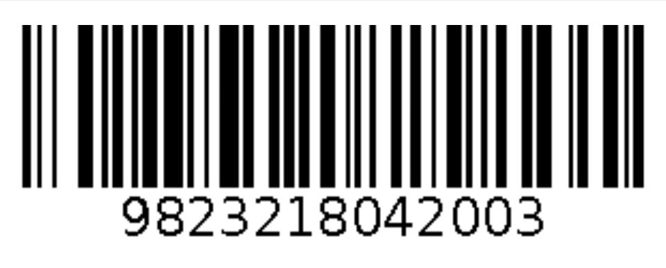 1051673.jpg