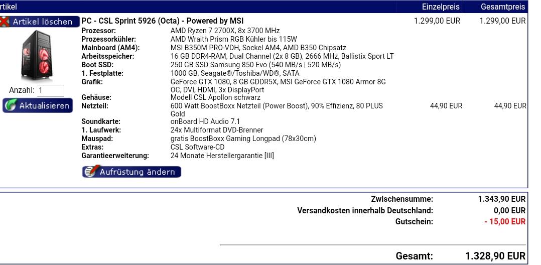 1178080-VIVXC.jpg
