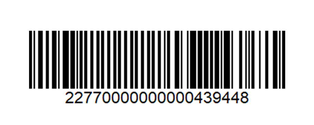 1784419.jpg