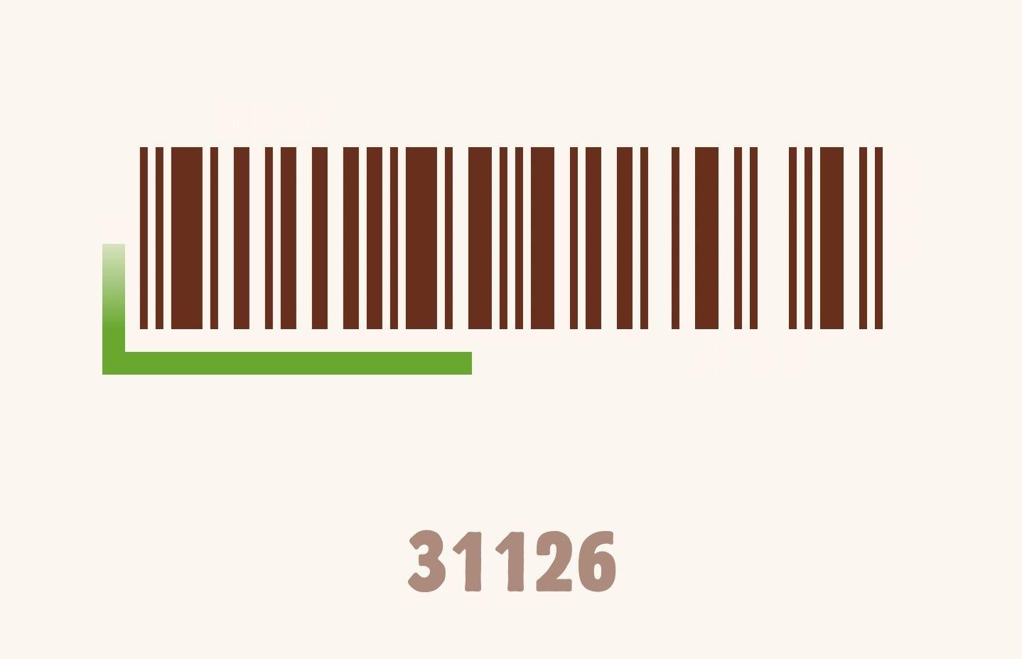 1349767.jpg