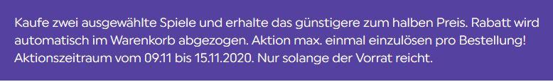 1686626.jpg