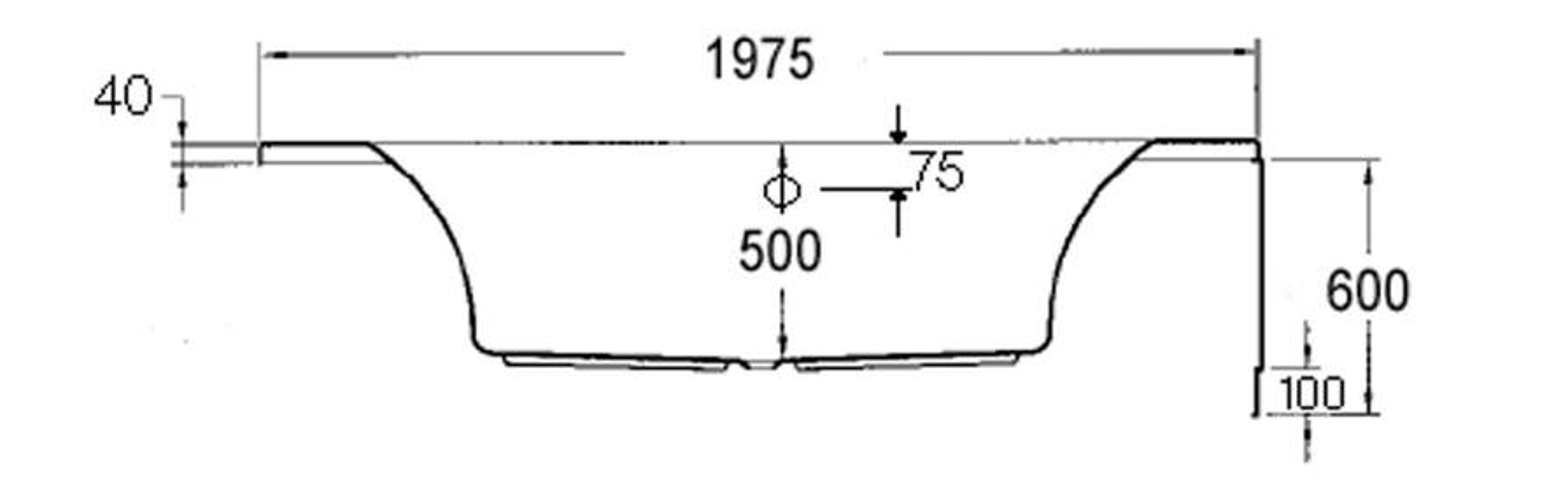 1793949-VwSIz.jpg