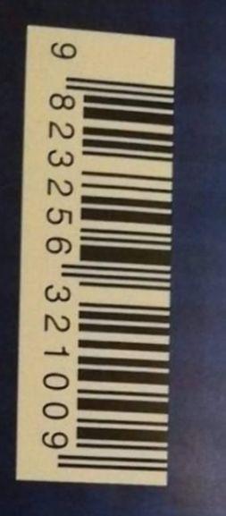 1419444.jpg