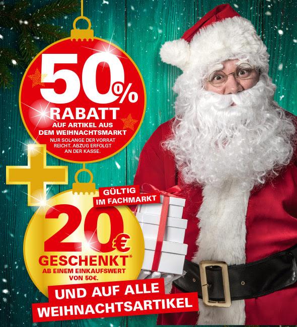 Höffner Für 100 Eur Weihnachtsartikel Kaufen Und Nur 30 Eur