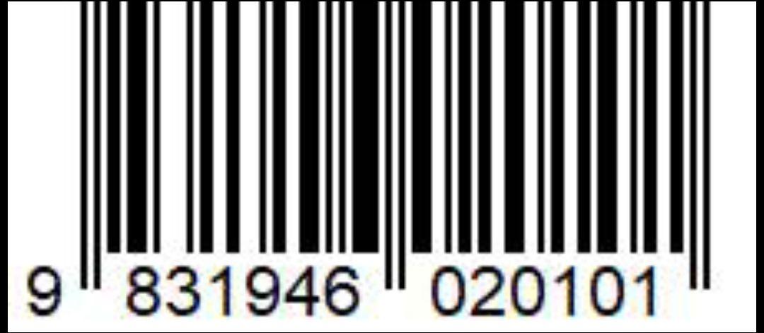 1683881.jpg