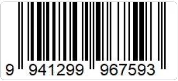 1779481.jpg