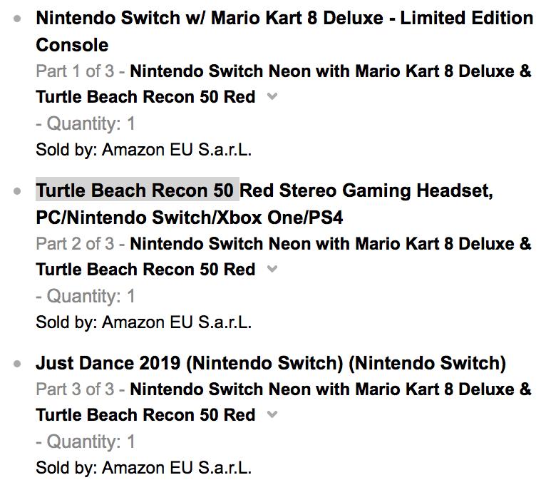 Acheter nintendo switch jeux entre amis nintendo eshop gift card