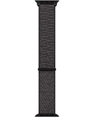 1746635.jpg
