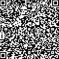 1187523.jpg