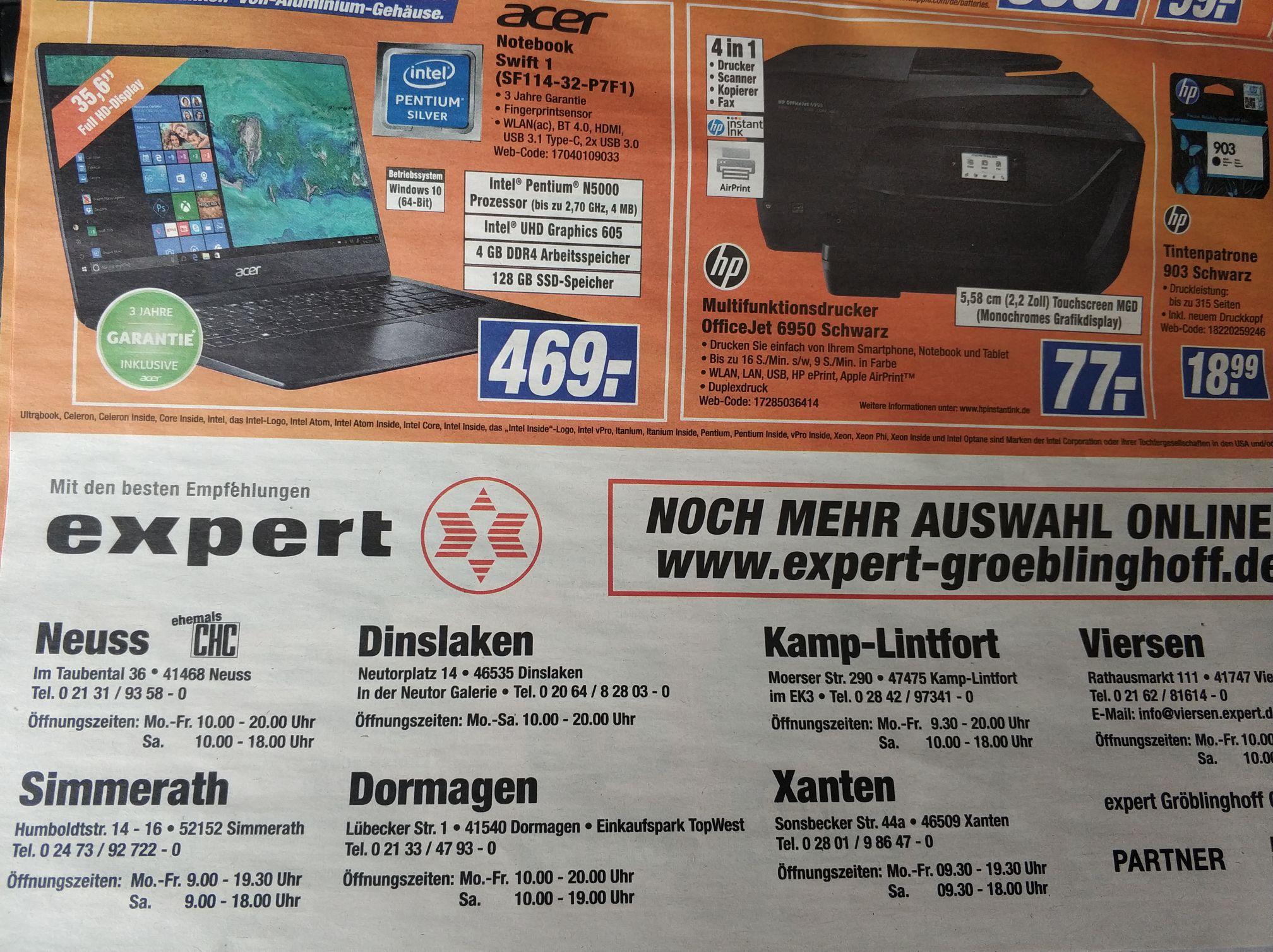 Wmf Elektrogrill Media Markt : Expert gröblinghoff wmf lono chromargan elektrogrill mydealz