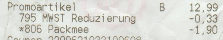 1672115.jpg