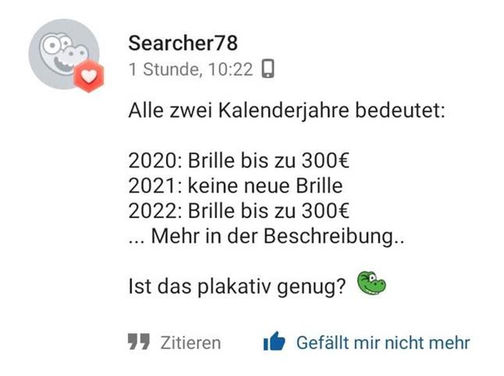 1794427.jpg