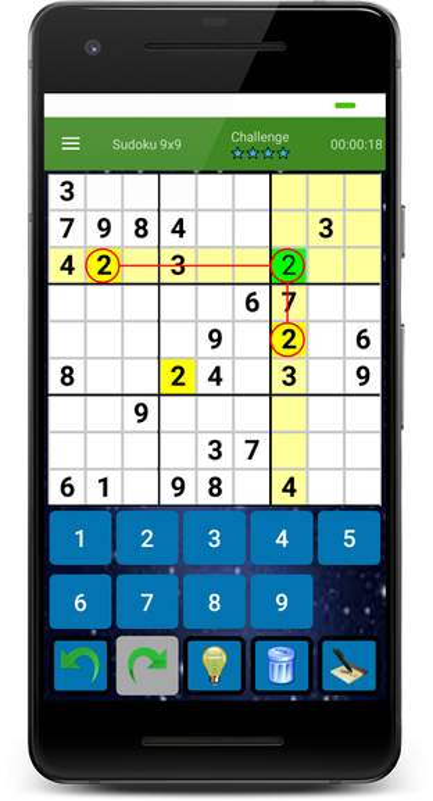 1114281-YZOPd.jpg