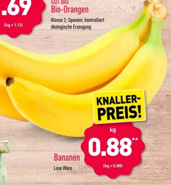 Miesmuscheln Preis Pro Kilo