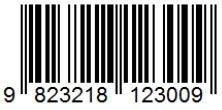 1155457.jpg
