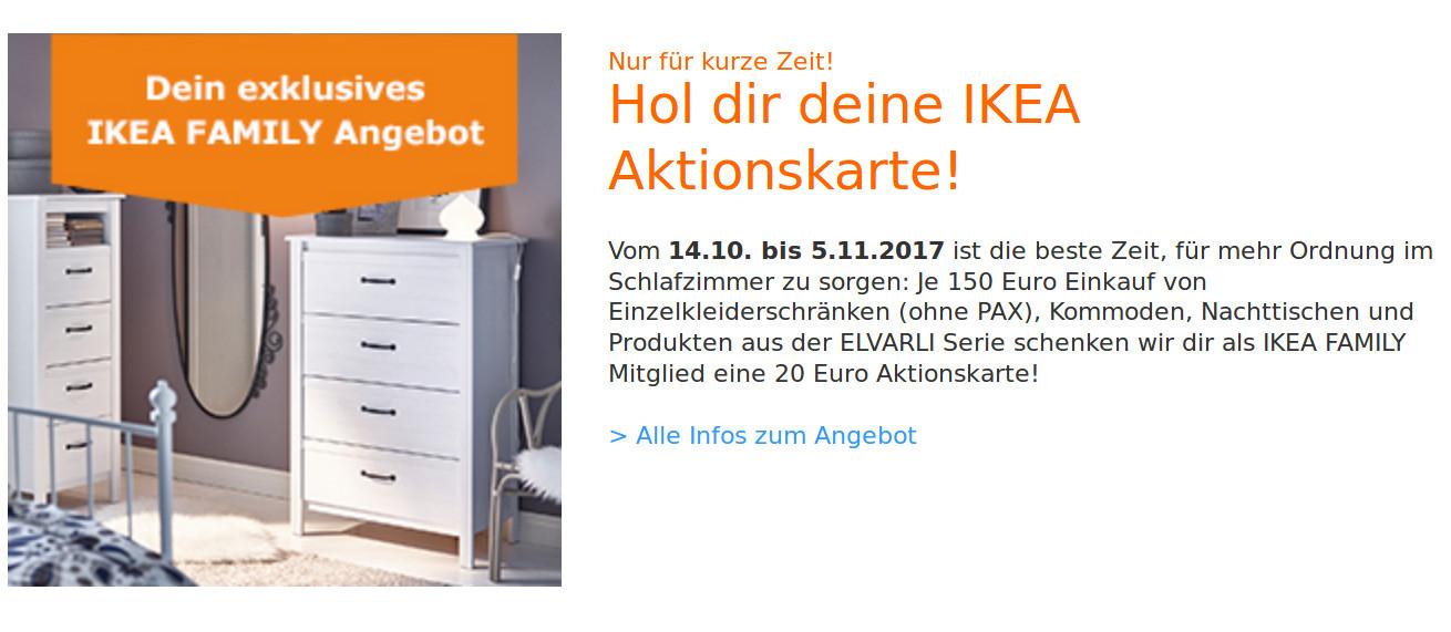IKEA Berlin Waltersdorf] MALM 3er Kommode Und KALLAX 2x4 Regal Für ...