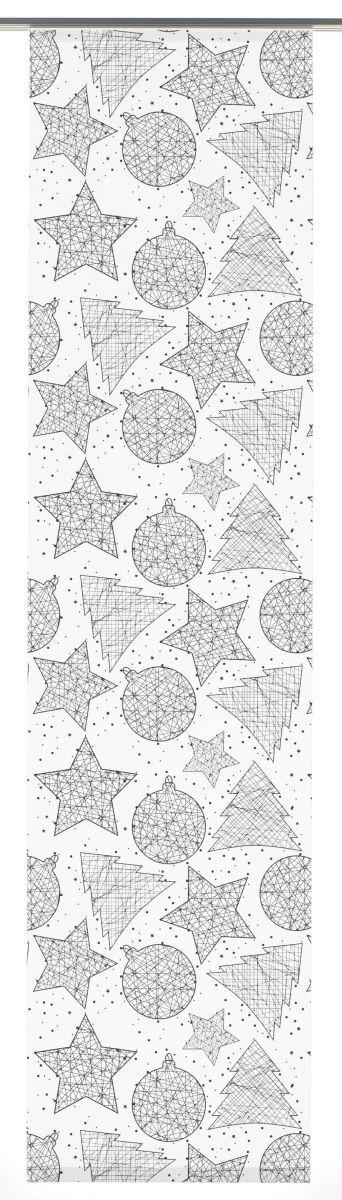 1490523-ZKYev.jpg