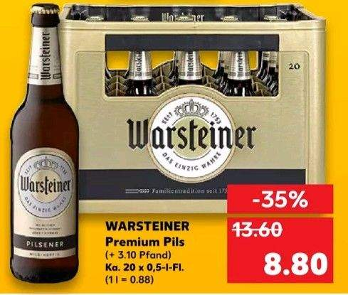 Wagner Steinofenpizza Verschiedene Sorten Für Nur 135