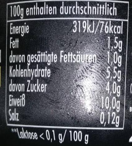 1250663.jpg