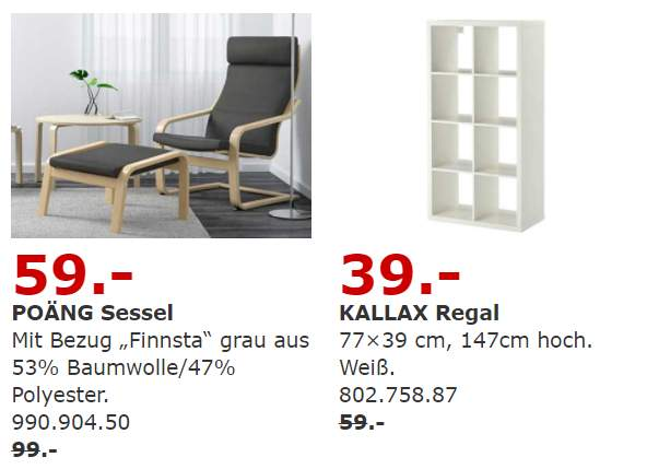 lokal freiburg ikea angebote in wohnzimmerabteilung zb. Black Bedroom Furniture Sets. Home Design Ideas