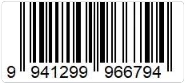 1772133.jpg