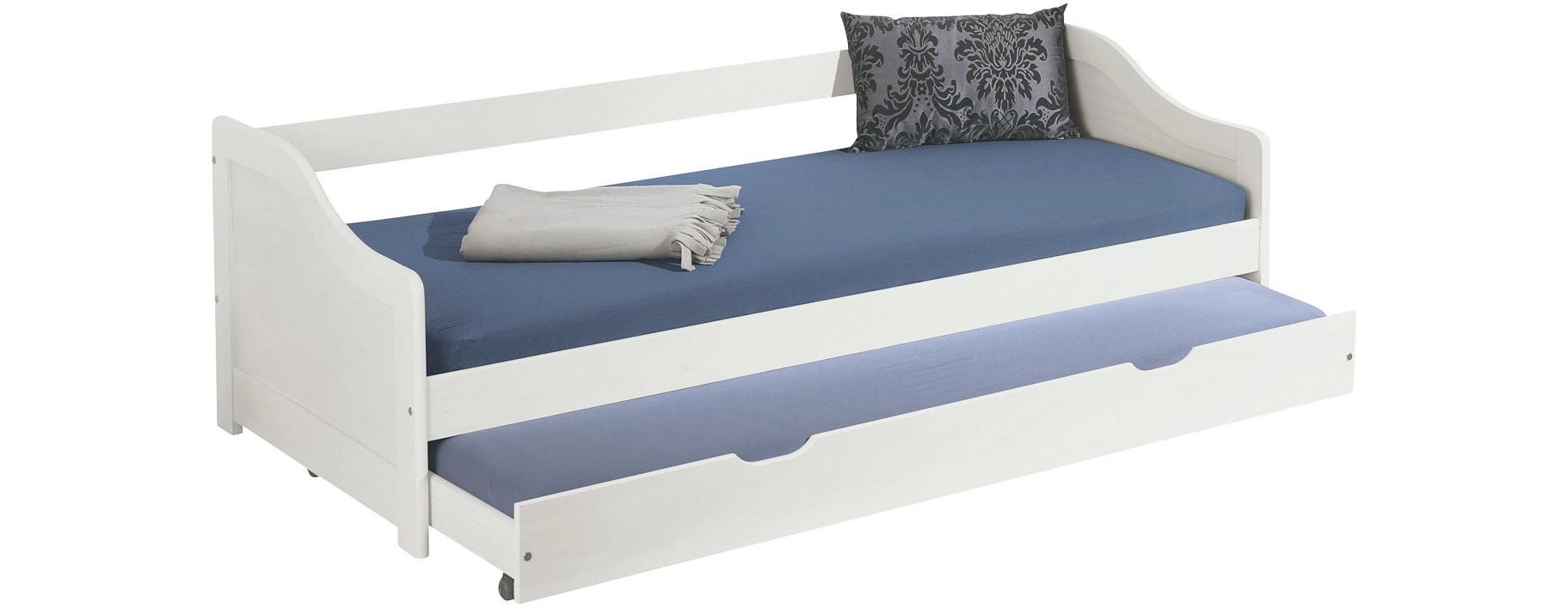 32 vorteilsgutscheine von m max ersparnisse bis 66 in filialen 19 online gutscheincode. Black Bedroom Furniture Sets. Home Design Ideas