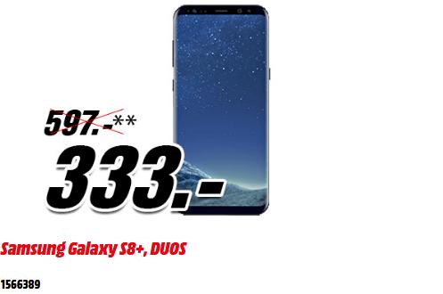 1399057-ZsYrE.jpg