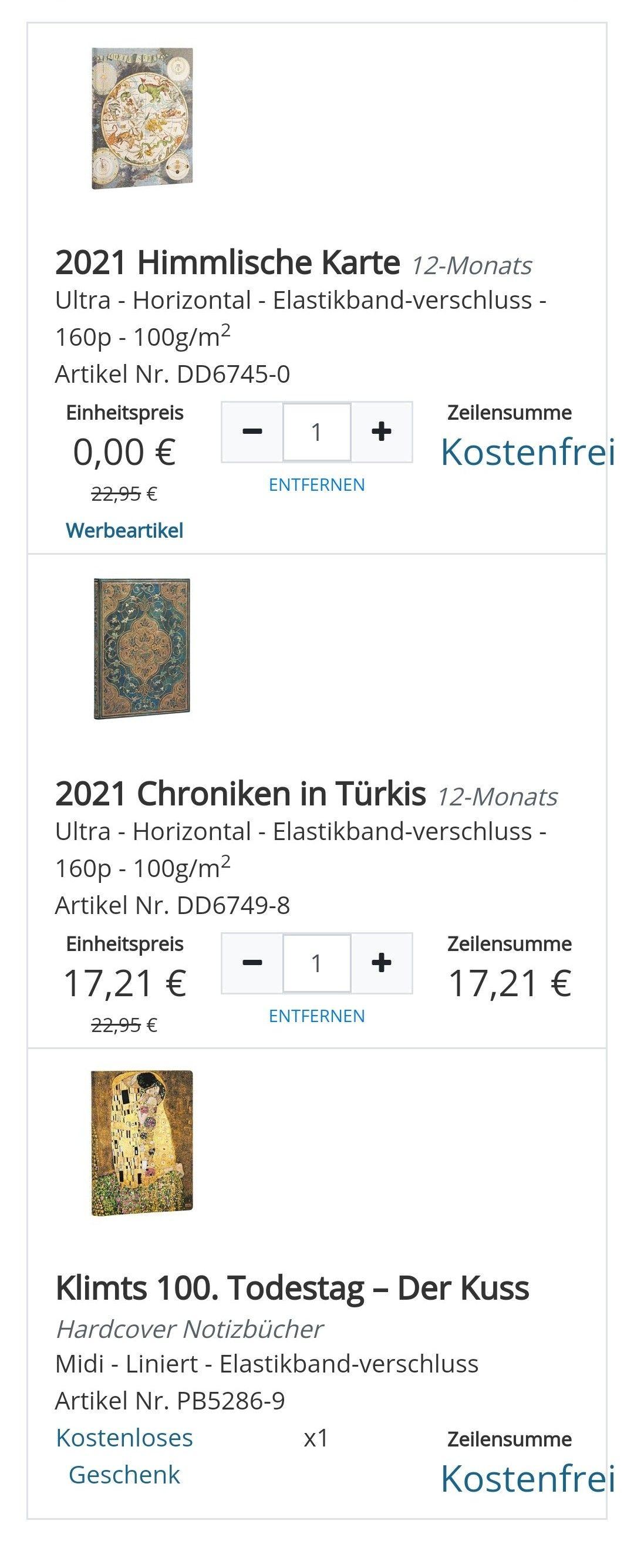 1752490.jpg