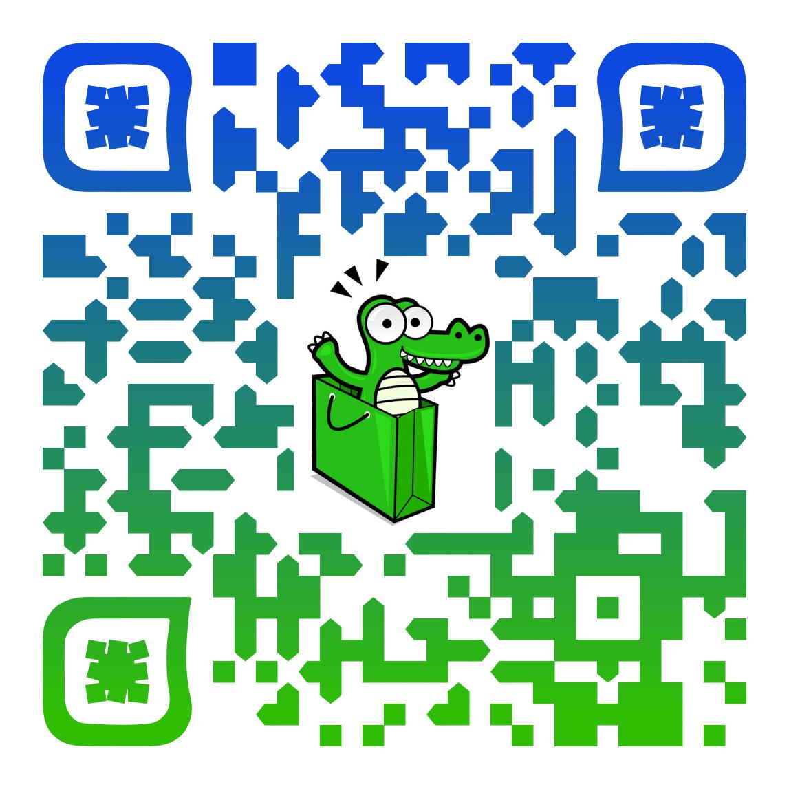 1055390-aVGIz.jpg