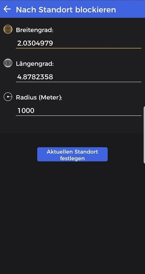 1456836.jpg
