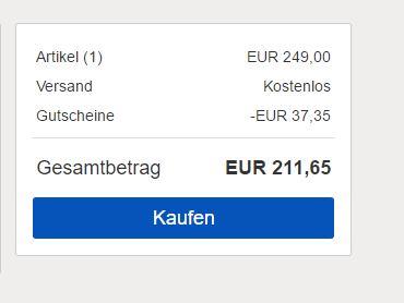 Ebay 2 Sitzer Strandkorb Ostsee Deluxe F R 211 65 Inkl