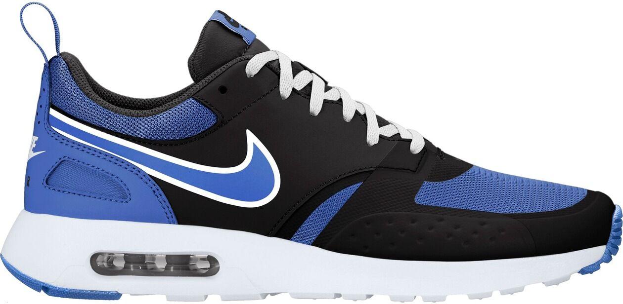 Nike Air Max Vision wieder in anderen Farben verfügbar bei